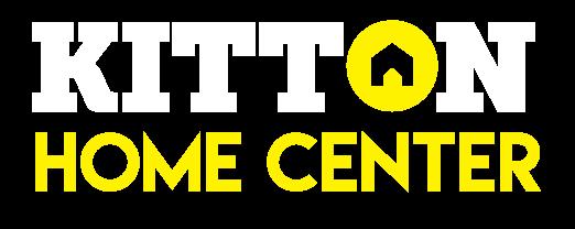 Kitton Home Center